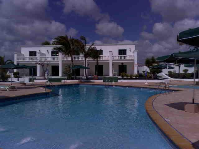 Loma Verde Apartments 1 Bed Holiday Rental Apartment In