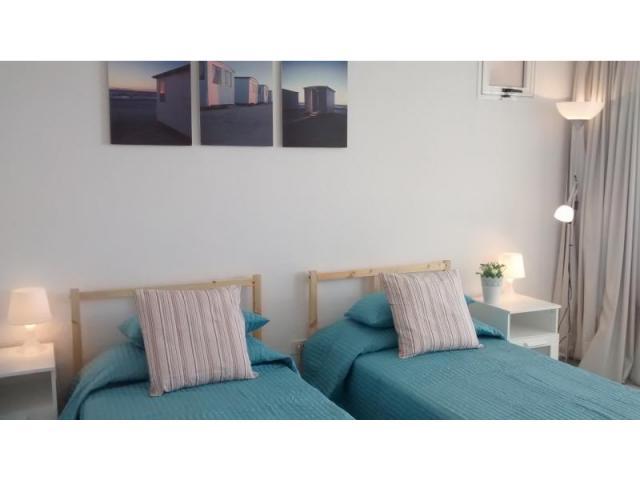 Bedroom  - Casa Denita, Puerto del Carmen, Lanzarote