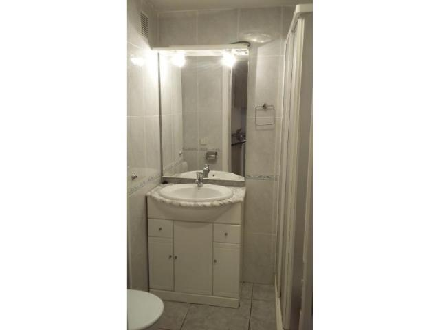Bathroom - Casa Denita, Puerto del Carmen, Lanzarote