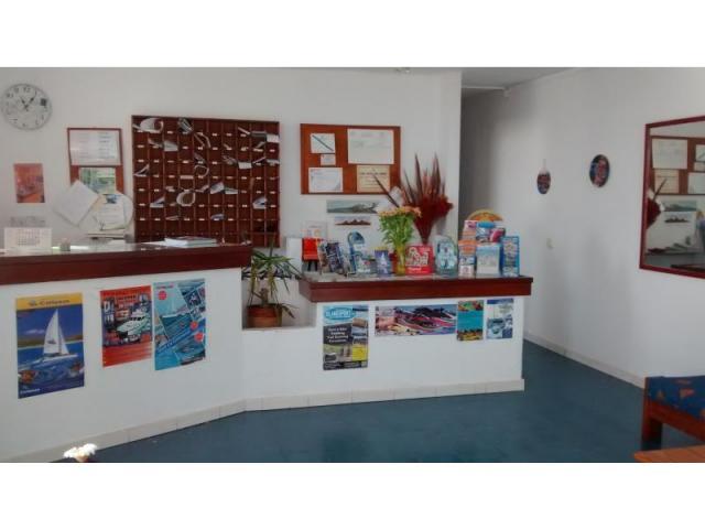 - Casa Denita, Puerto del Carmen, Lanzarote