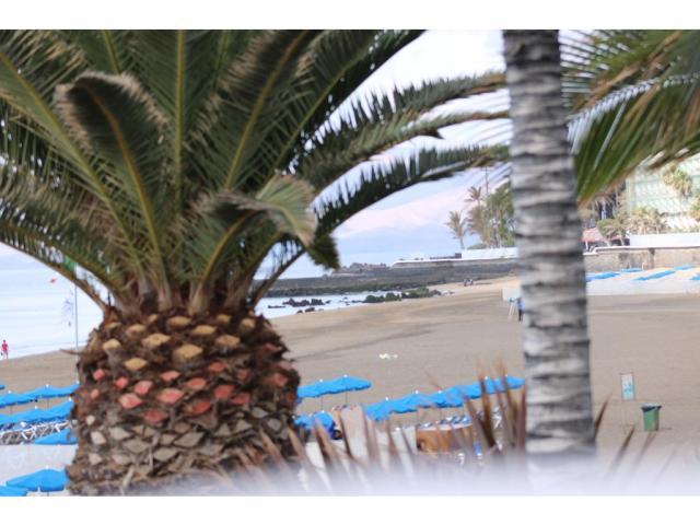- Atlantic Ocean View, Puerto del Carmen, Lanzarote