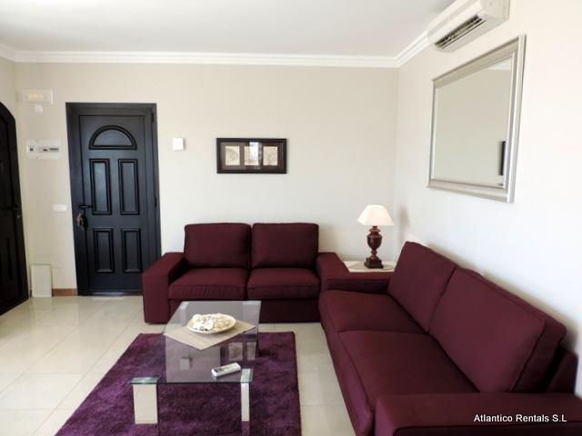 - Riviera Park Apartment, Puerto del Carmen, Lanzarote