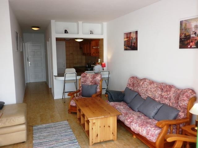 Lounge - Barranco Seco, Puerto del Carmen, Lanzarote