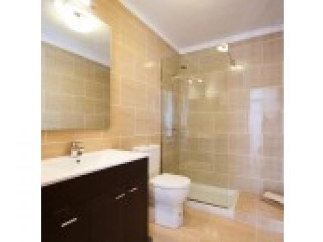 Bathroom - Columbus 5A, Puerto del Carmen, Lanzarote