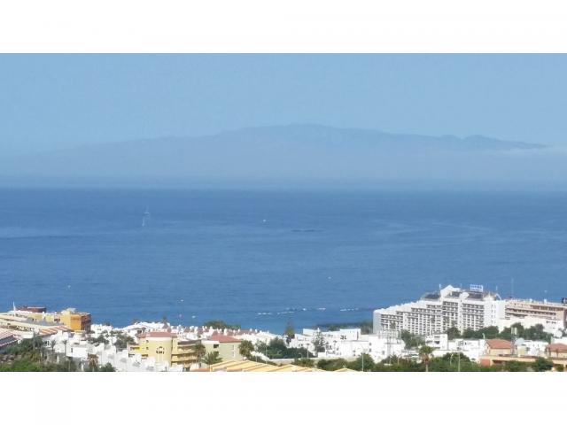 - Apartment in Costa Adeje, San Eugenio, Tenerife
