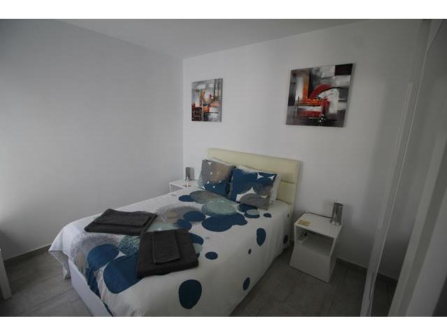 Double room - Casa Helena, Puerto del Carmen, Lanzarote