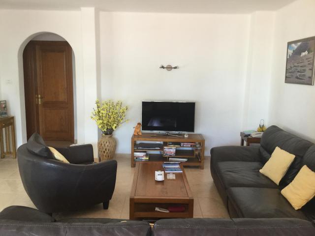 - Villa 101 Las Brisas, Playa Blanca, Lanzarote