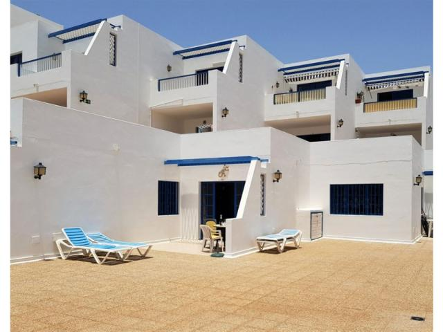 Apartment - Atalaya, Puerto del Carmen, 2 bedroomed apartment, Puerto del Carmen, Lanzarote