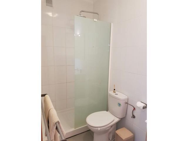 - Atalaya, Puerto del Carmen, 2 bedroomed apartment, Puerto del Carmen, Lanzarote