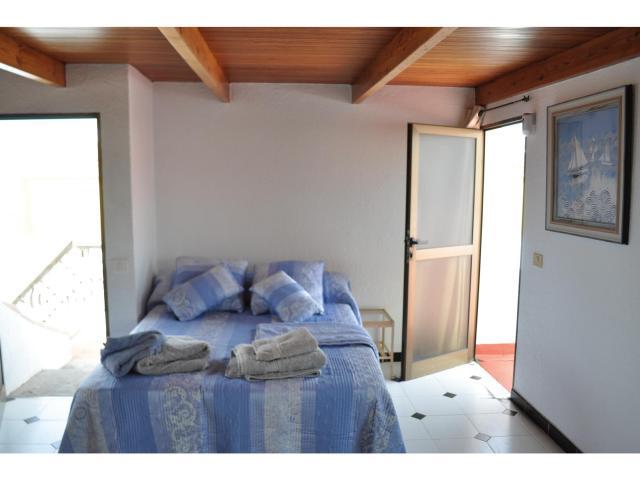 Los Cisnes - El Medano - Studio Bedroom - Los Cisnes, El Medano, Tenerife