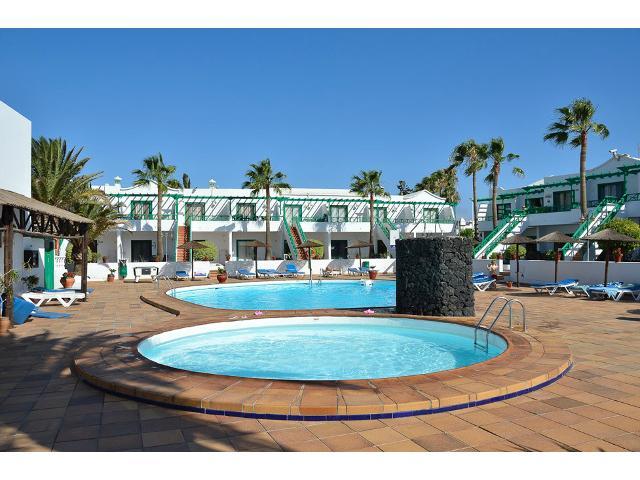 - Playa Park 42, Puerto del Carmen, Lanzarote