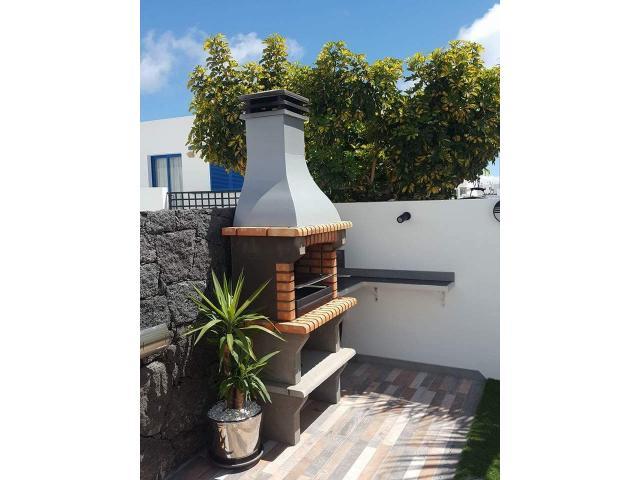 - Casa Sofia, Playa Blanca, Lanzarote