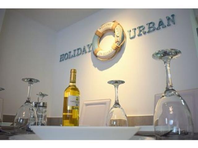 Welcome to Holiday Urban! - Holiday Urban, Corralejo, Fuerteventura