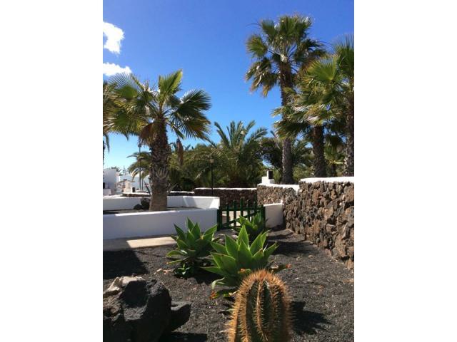 - Golondrina 17, Matagorda, Lanzarote